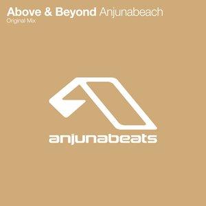 Image for 'Anjunabeach (Jerome Isma-Ae Remix)'