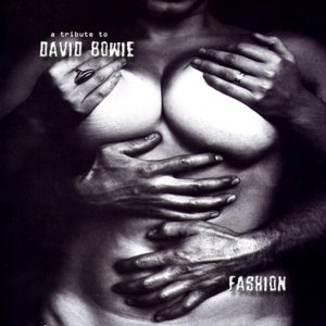 Image for 'Tribute To: David Bowie 2'