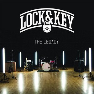 Image for 'The Legacy - Single'