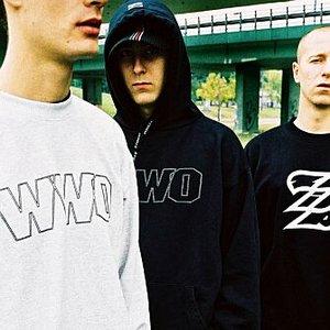 Image for 'WWO'