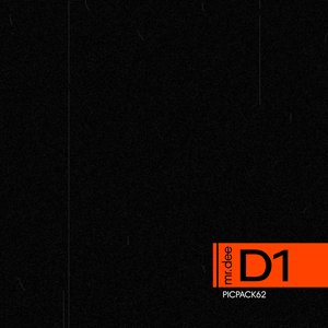 Immagine per 'D1-1'