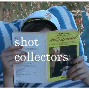 Image for 'shot collectors'