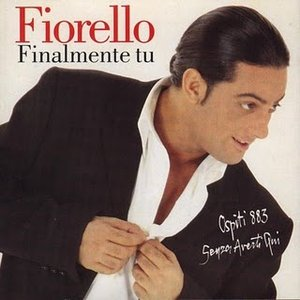 Image for 'Fiorello feat. 883'