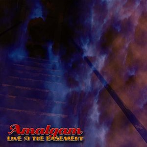 Image for 'Live @ The Basement'