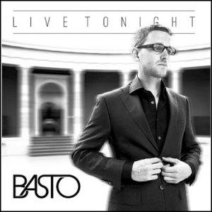 Bild für 'Live Tonight'