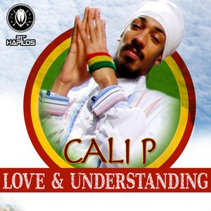 Immagine per 'Love and Understanding - Single'