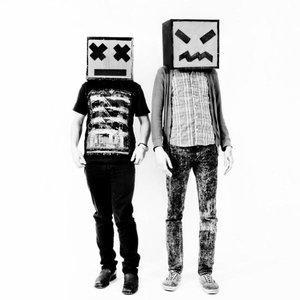 Image pour 'Tape Deck Bros'