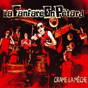 Image for 'Le vice (feat. Papet J)'