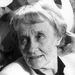Bild för 'Astrid Lindgren'