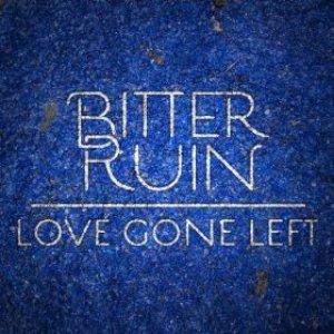 Image pour 'Love Gone Left'