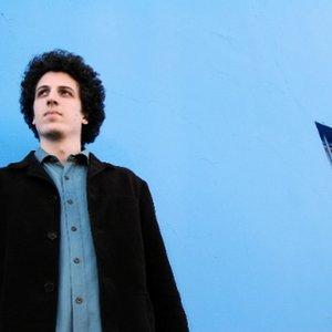 Image for 'Ben Darwish'