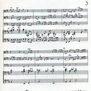 Image for 'Johann Michael Nicolai'