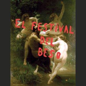 Image for 'El Festival Del Beso'