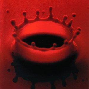Image for 'La corona del rey'