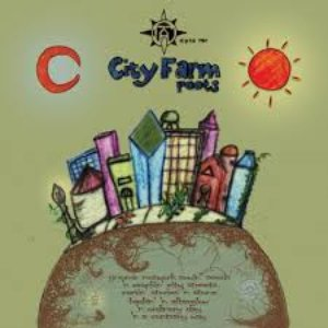 Image for 'City Farm: Roots'