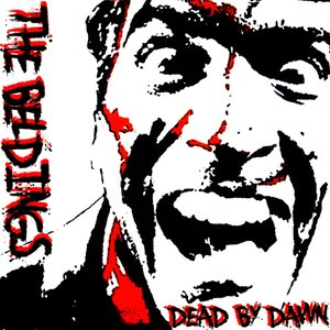 Image for 'Dead By Dawn'