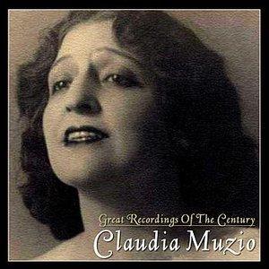Bild für 'Great Recordings Of The Century'
