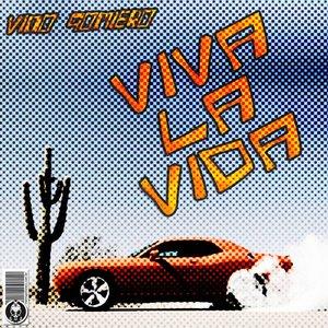 Immagine per 'Viva La Vida'