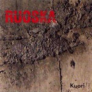 Image for 'Kuori'