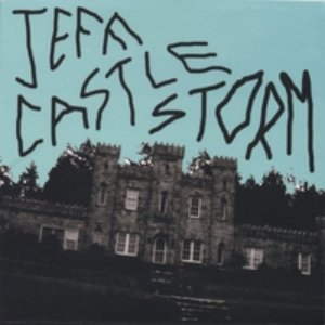 Image for 'Castle Storm'