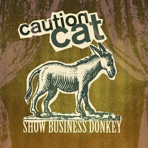 Image for 'Show Business Donkey'