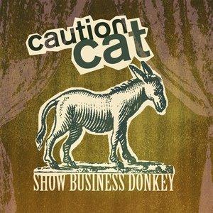 Imagen de 'Show Business Donkey'