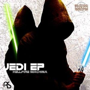 Image for 'Jedi EP'
