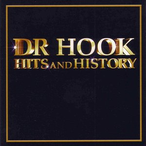 Image for 'Hits And History'