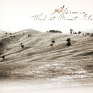 Image for 'Wind At Mount Elo'