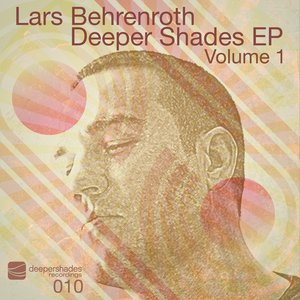 Image for 'Deeper Shades EP Vol 1 - Deeper Shades Recordings 010'