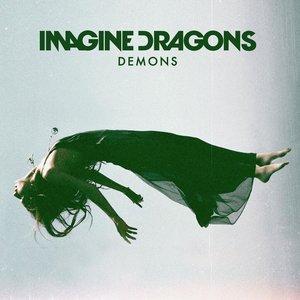 Image for 'Demons (Imagine Dragons Remix)'