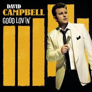 Image for 'Good Lovin''