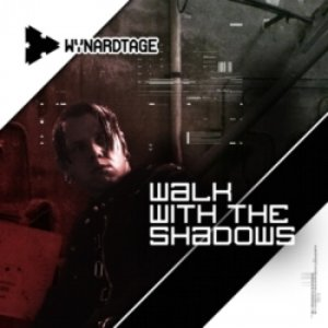Imagem de 'Walk With The Shadows (Remixed By FGFC820)'