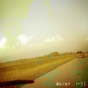 Image for 'I-91'
