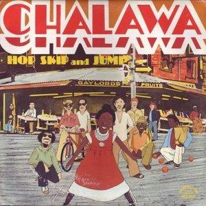 Image for 'Chalawa'