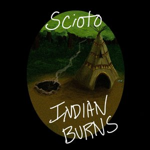 Image for 'scioto'