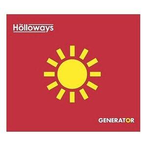 Image for 'Generator - Single'