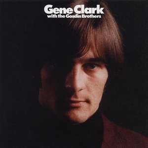 Image for 'Gene Clark with the Gosdin Brothers'