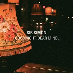 Image for 'Goodnight, Dear Mind'