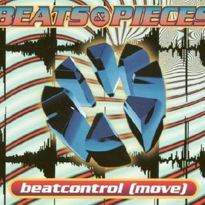 Image for 'Beatcontrol (Move)'