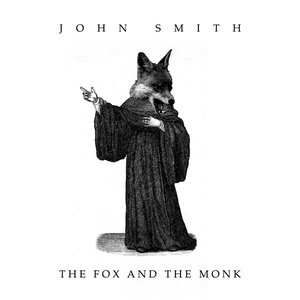 Image for 'The Fox and the Monk'