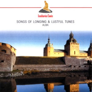 Bild för 'Songs of Longing & Lustful Tunes: Music from Medieval Spain and France'
