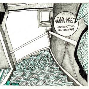 Image pour 'Jag ska fly tills jag hittar hem'