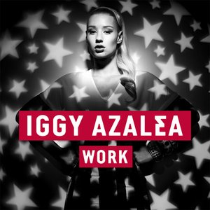 Image pour 'Work (Instrumental)'