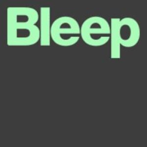 Image for 'Sonic Router / Bleep.com'