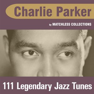 Image for '111 Legendary Jazz Tunes'