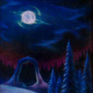 Bild für 'Kauan koskematon'