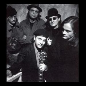 Image for 'Phil Keaggy Band'