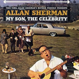 Image for 'My Son, The Celebrity'