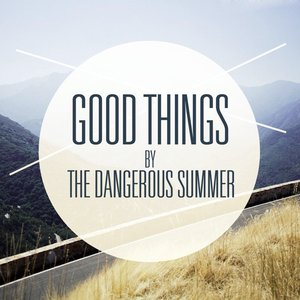 Image for 'Good Things'